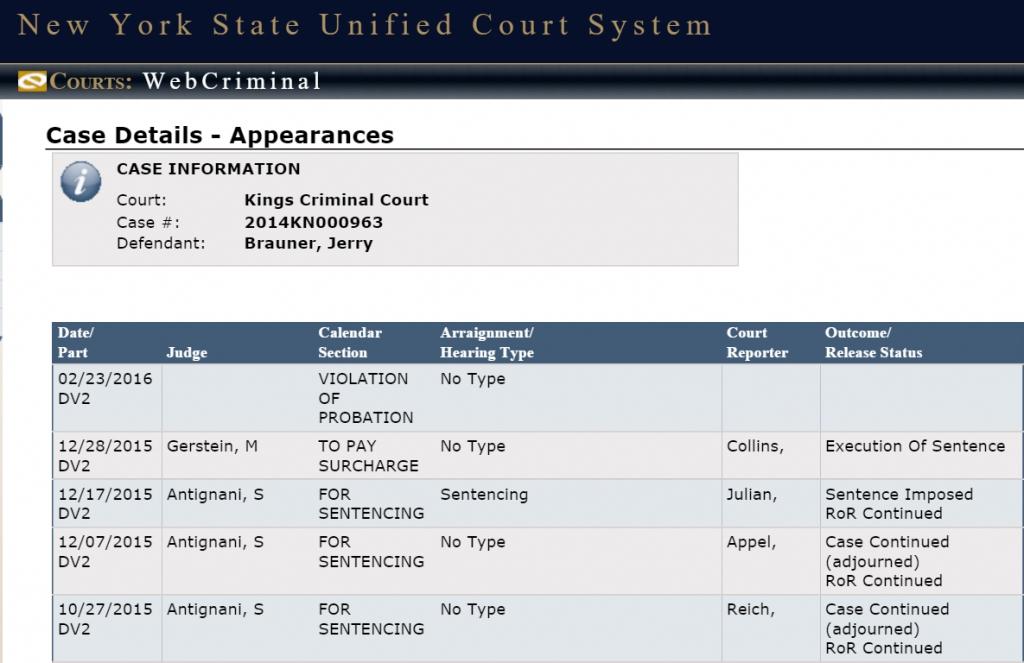 North Carolina District Court Calendar Calendar Template regarding District And Superior Court Calendars