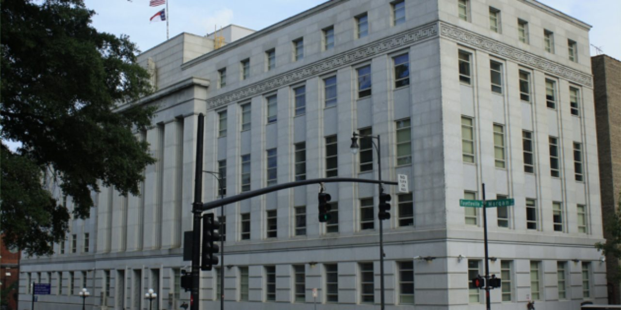 North Carolina Supreme Court To Decide Whether To Address within Nc Defendant Court Date
