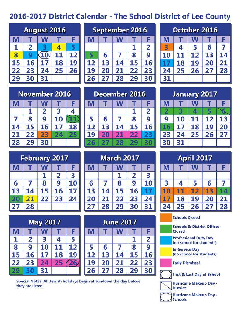 North Penn District Calendar   Printable Calendar 2020-2021 intended for East Allen Community Schools Calendar