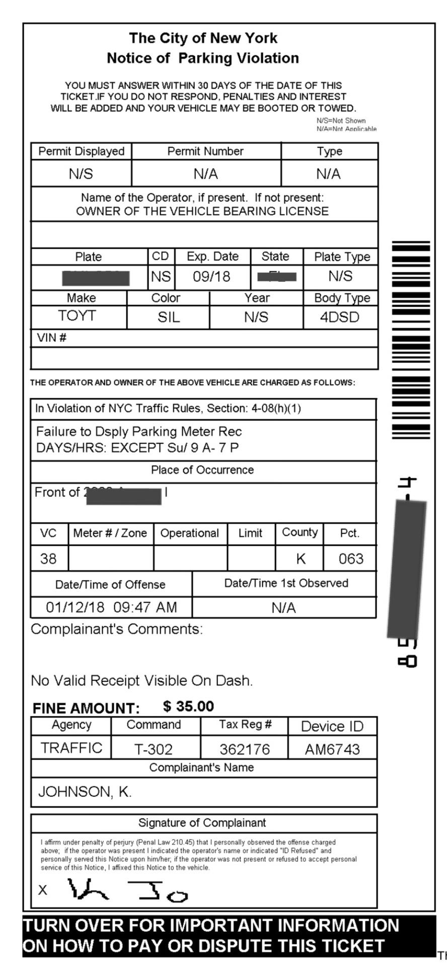 Nyc Alternate Side Parking Calendar 2020 | Calendar For inside Alternate Side 2022 Calendar