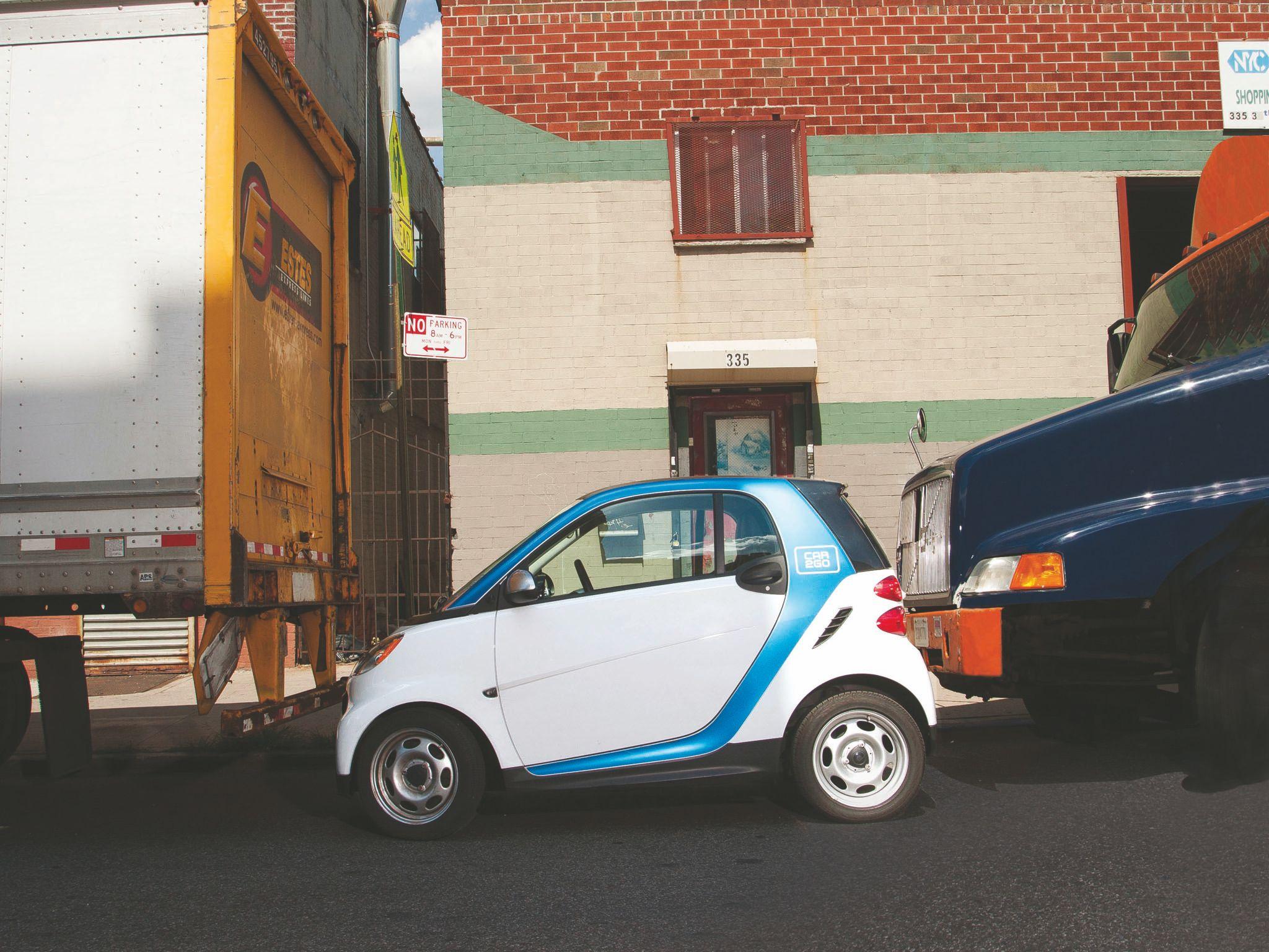 Nyc Alternate Side Parking Calendar 2020 | Calendar For throughout Alternate Side Parking 2022