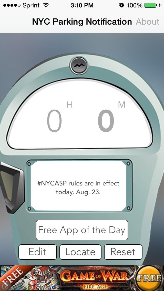 Nyc Alternate Side Parking Calendar - Calendar Template 2020 pertaining to Alternate Side Parking 2022 Calendar