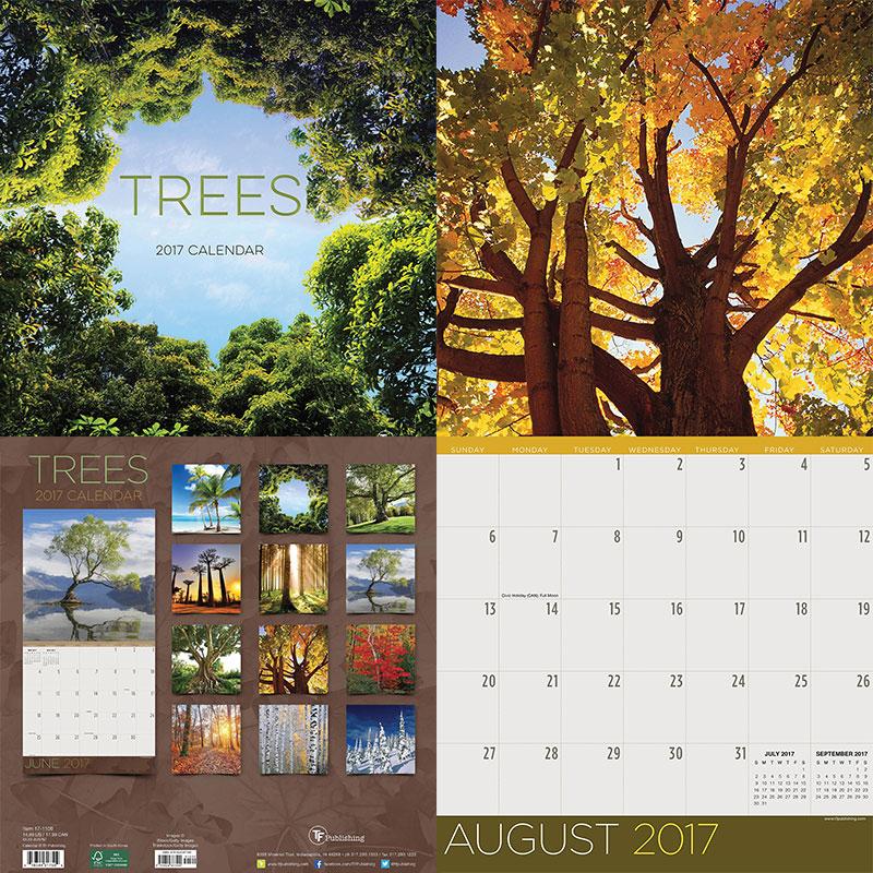 Nyc Department Of Education Calendar - Calendar Template 2020 intended for Calendar Department Of Education