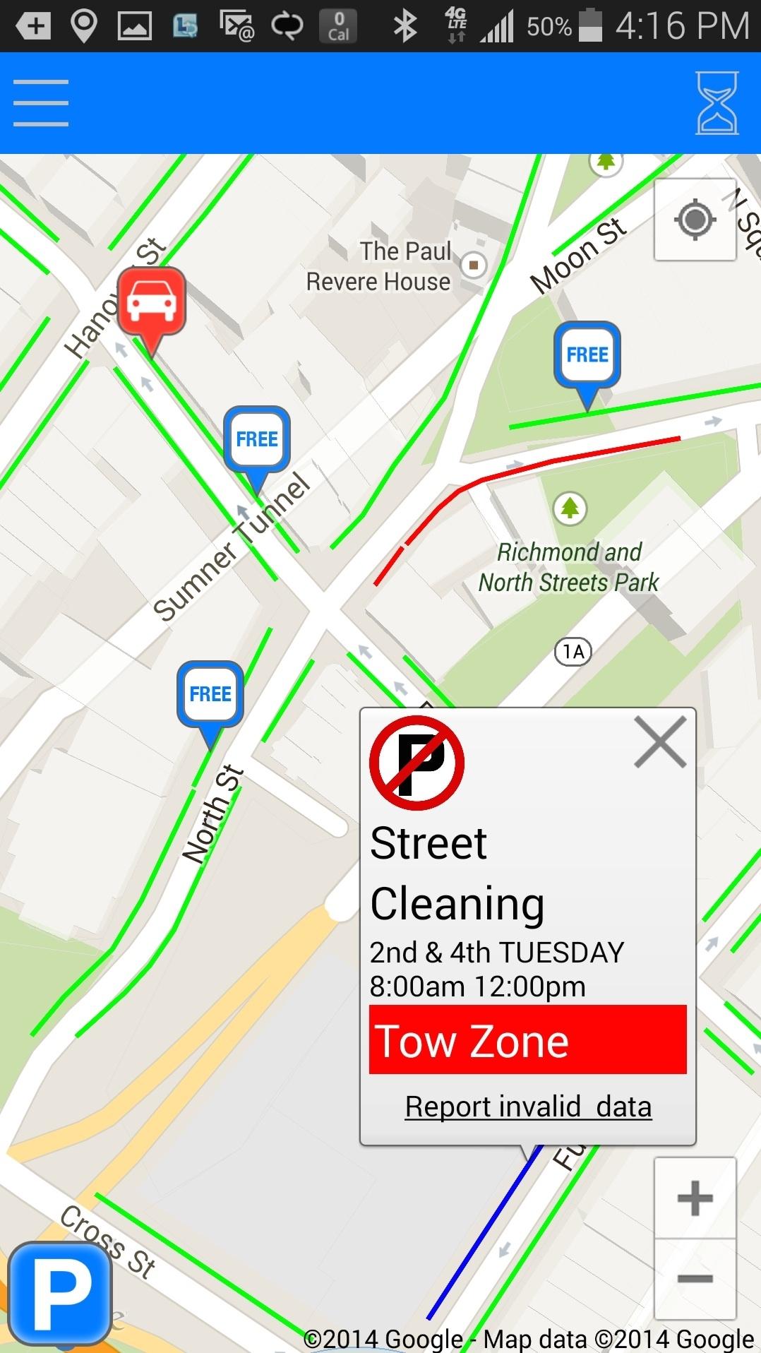 Nyc Parking Map Alternate Side - Calendar Inspiration Design throughout Alternate Side Parking 2022 Calendar