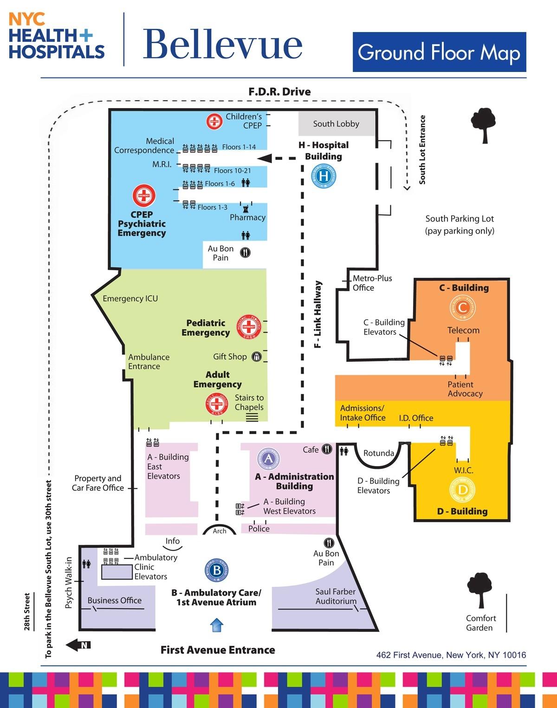 Nyc Parking Map Alternate Side - Template Calendar Design in Altermate Side Parking Regulation Suspension Calender For 2022