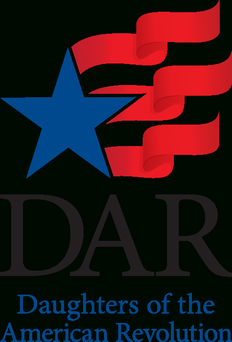 Officers And Committees - Delaware State Chapter Daughters regarding Ceasar Rodney School District Calendar 2022 2023