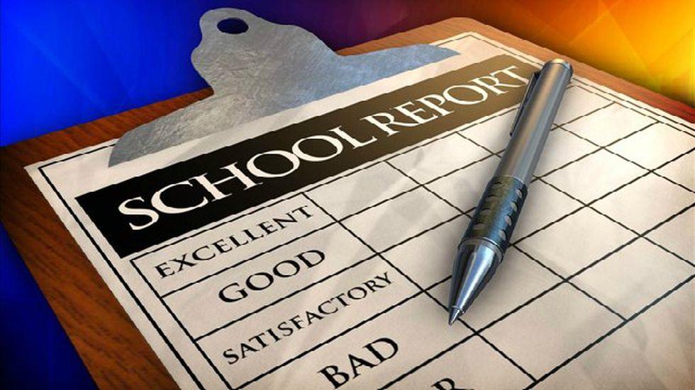On Your Side Investigation: Aiken County Schoolsthe with regard to Aiken County School Calendar