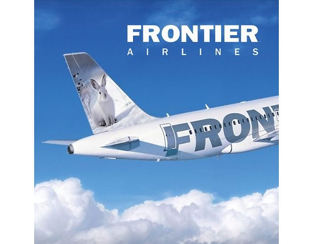 One Way Flights Sale From $39+   Frontier Airlines pertaining to Frontier Airlines Calendar For December