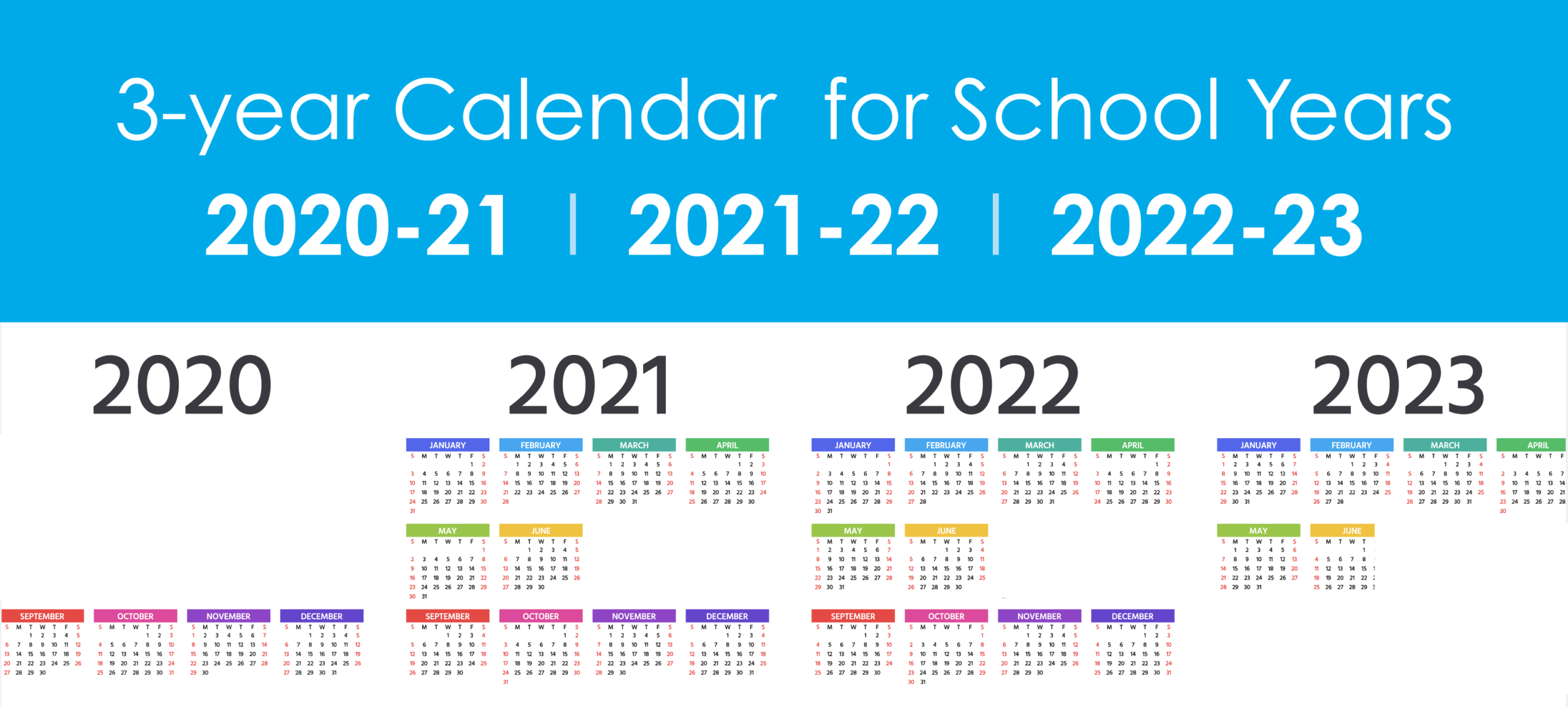 Opportunity For Feedback On District'S Proposed 3-Year intended for Davidson County Tn School Calendar 2022 2023