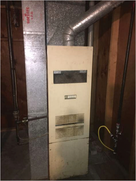 Over 5 Standard Ideas Coleman Electric Furnace Wiring regarding 2022 Calender For Trying To Conceive