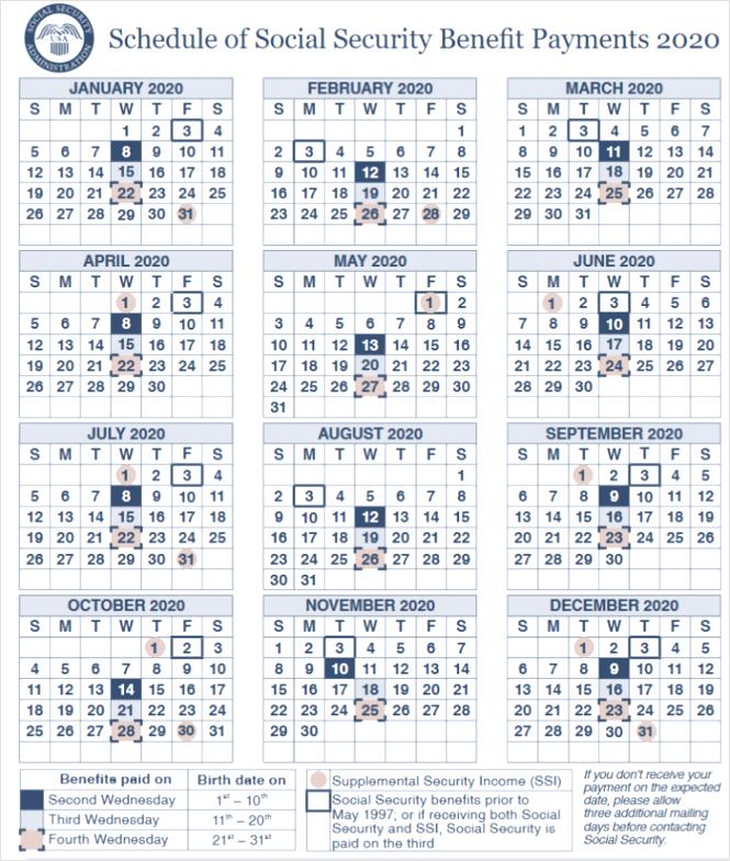 Over 8 Great Photos Federal Pay Period Calendar 2017 In inside Gs Pay Calendar 2022