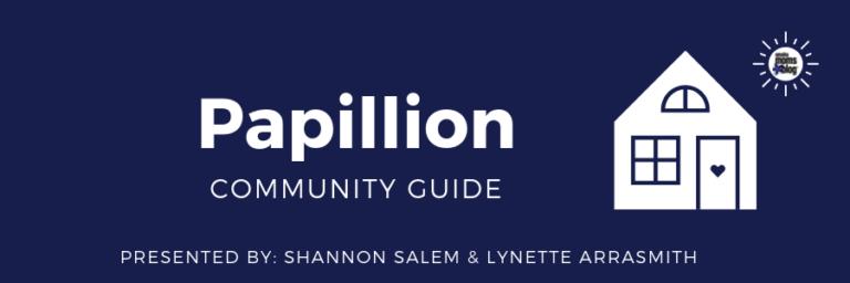 Papillion: A Community Guide For Families regarding Papillion School District Calendar