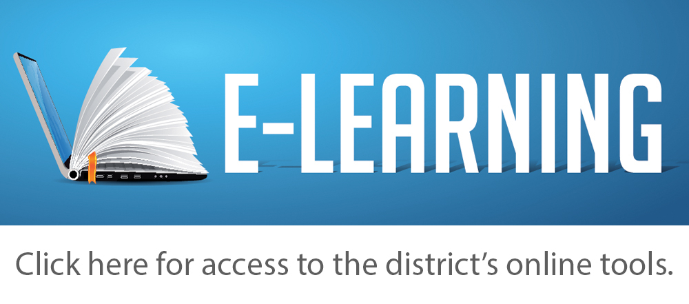 Parent Elearning Guide - Fort Mill School District in Fort Zumwalkt 2022 2023 Calendar