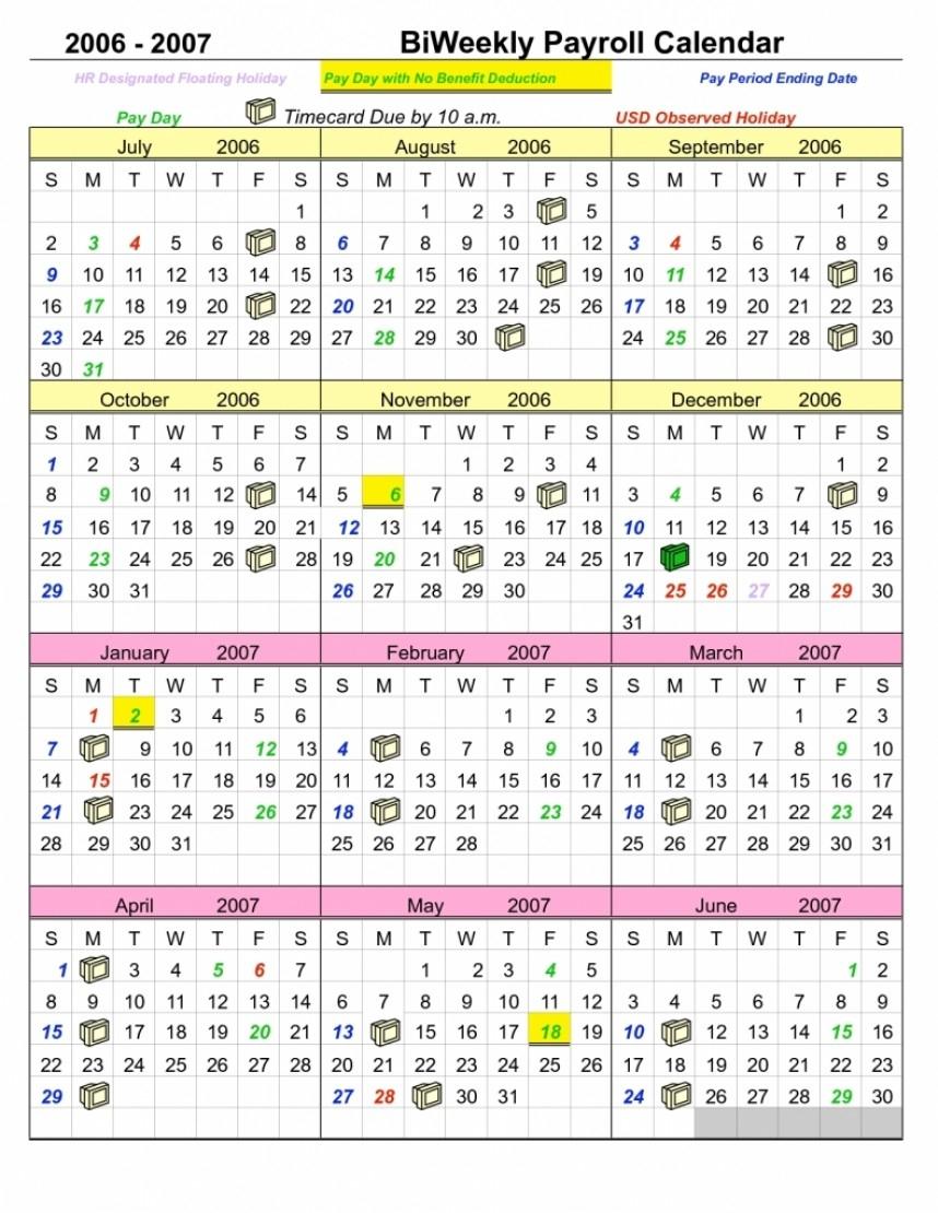 Pay Period Calendar 2020 Opm | Free Printable Calendar for Gs Pay Calendar 2022