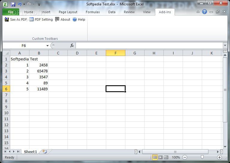 Pdf To Excel Converter Free Download Full Version With for Progra To Convert Schedule To Excel