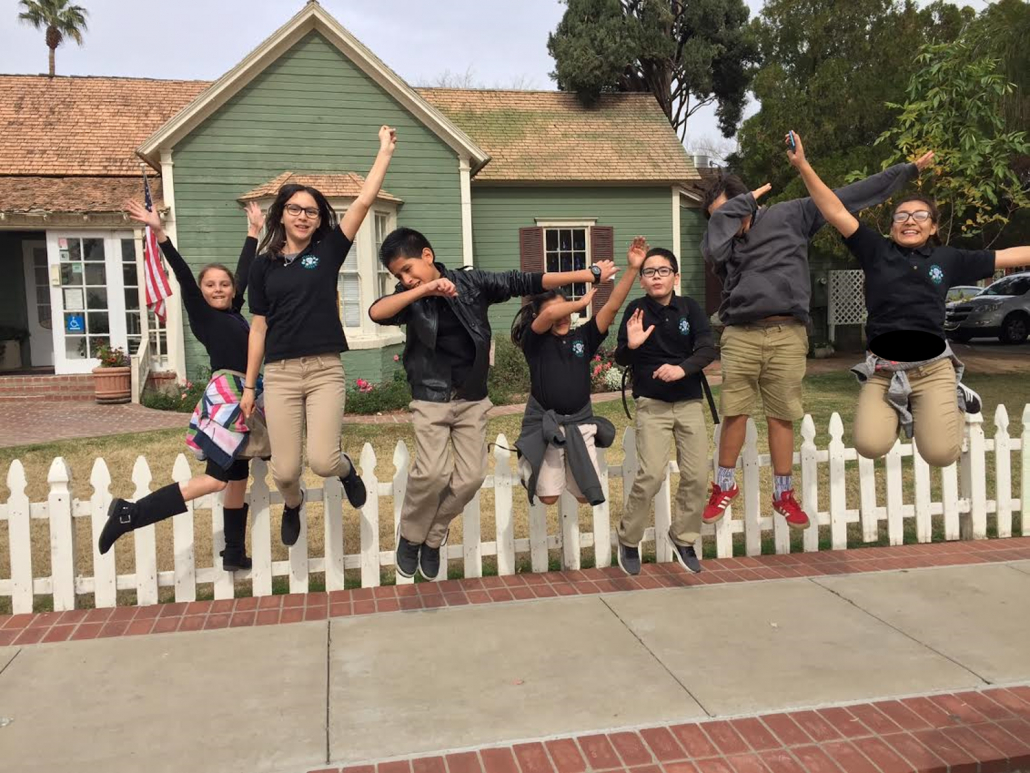 Photo Gallery - Pensar Academy with North Canyon High School Calendar Phoenix