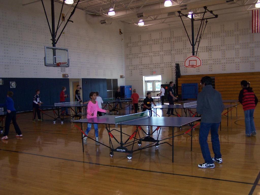 Physical Education - Fort Zumwalt West Middle School inside Fort Zumwalt Calendar Academic
