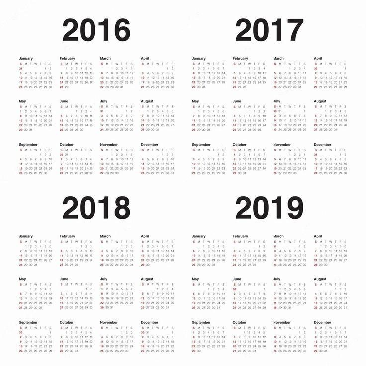 Pick December Calander With Julian Dates   Calendar for 2022 Printable Julian Date Calendar