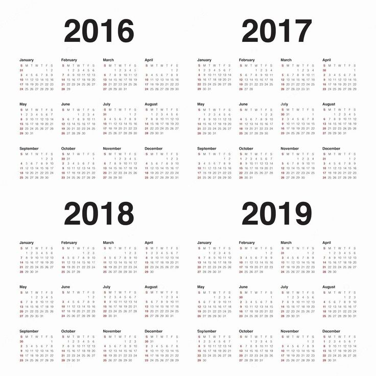Pick December Calander With Julian Dates   Calendar with Yearly Julian Calendar 2022