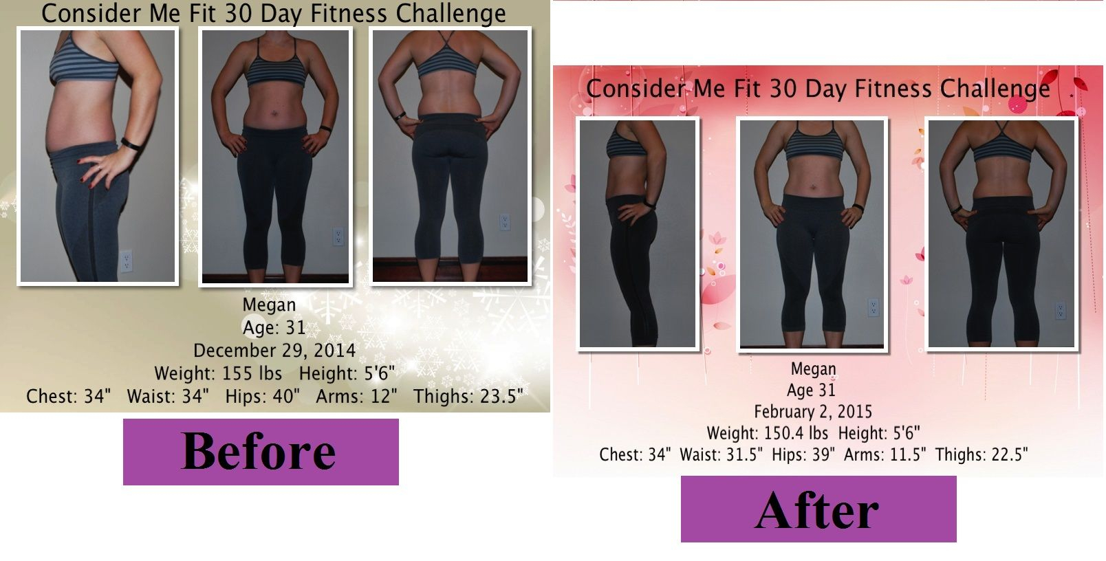 Pin On Exercise pertaining to 30 Day Inner Thigh Challenge