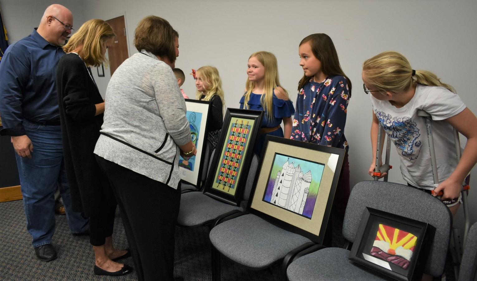 Policies - Northwest Allen County Schools regarding Fort Zumwalkt 2022 2023 Calendar