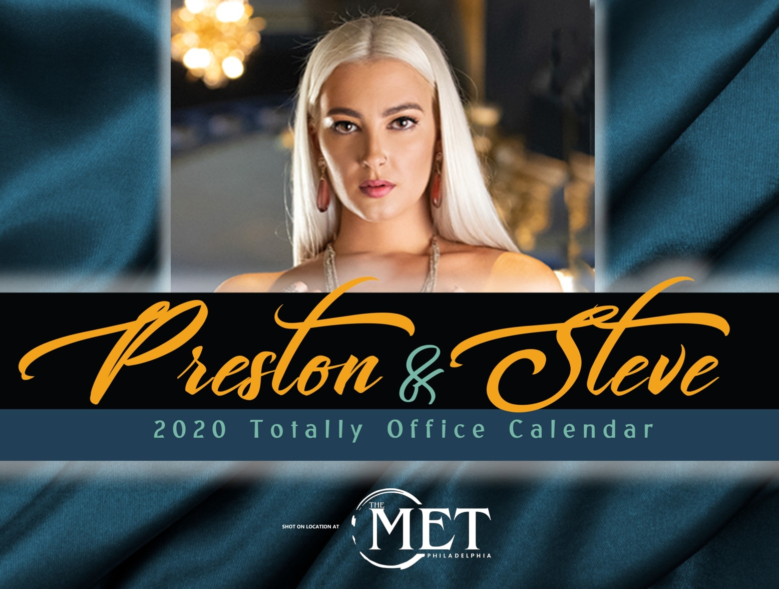Preston And Steve Calendar 2021 | Calendar Page with regard to 2022 Calender For Trying To Conceive