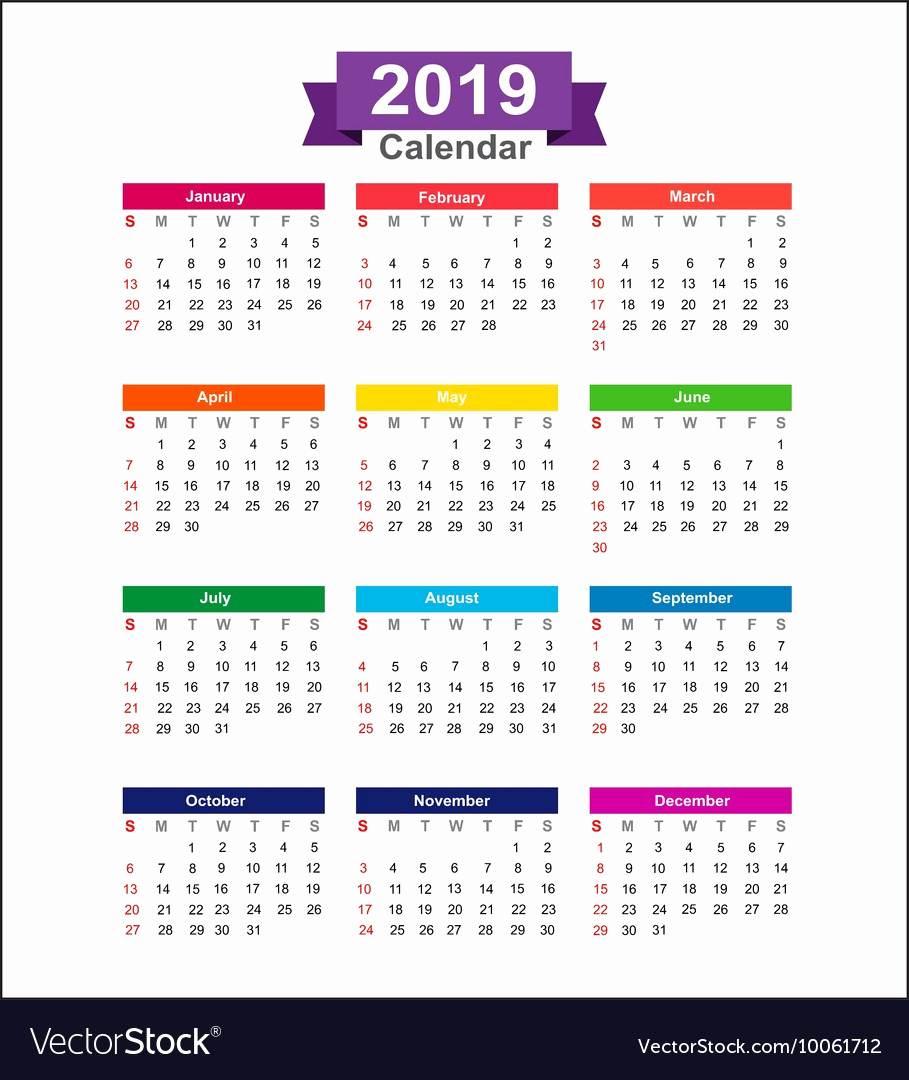 Printable Fire Shift Calendars 2020   Example Calendar with regard to 2022 Hfd Shift Calendar