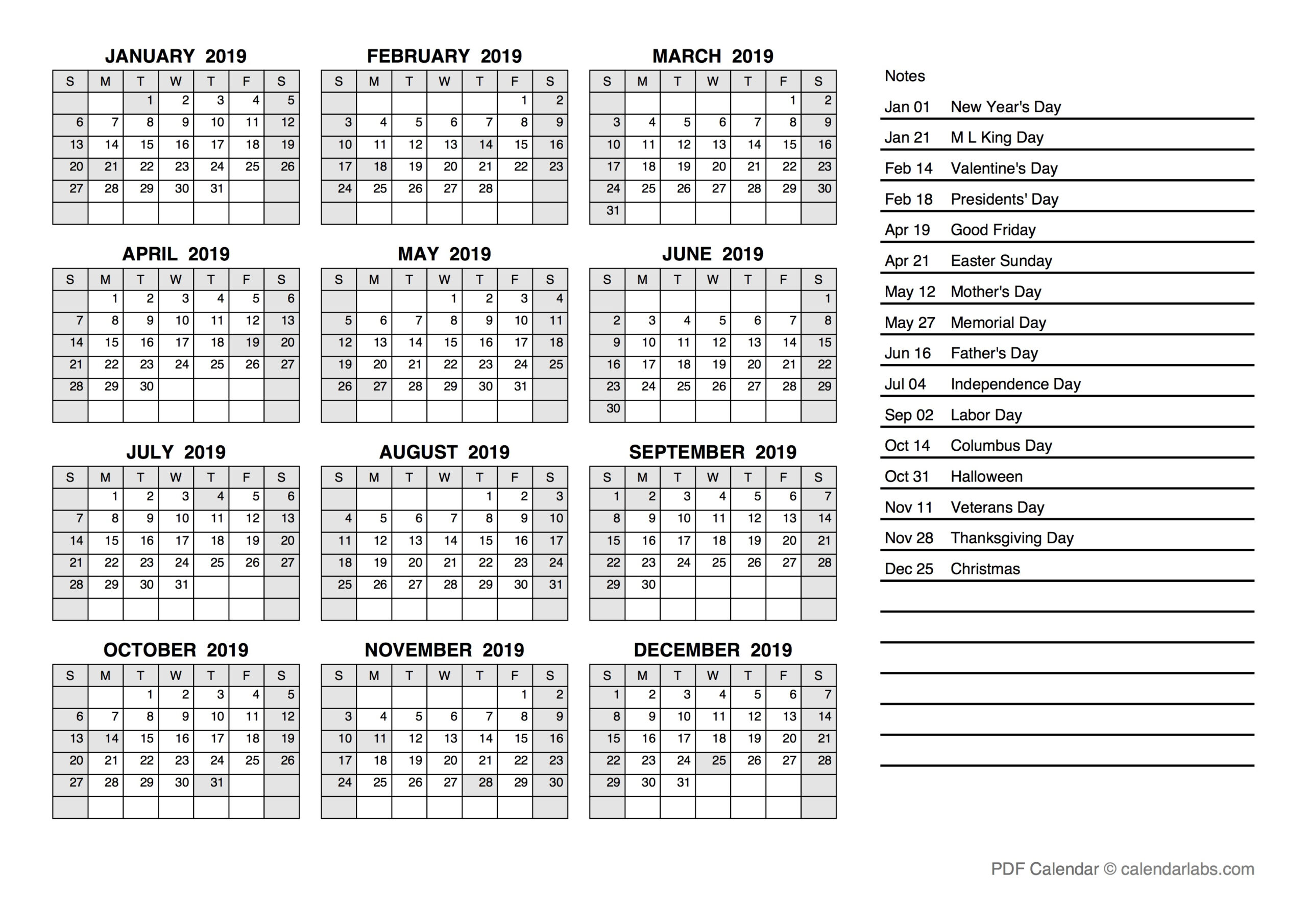 Printable July 2021 Calendar Canada | Calendar And Template pertaining to Julian Date The Years Only 2022