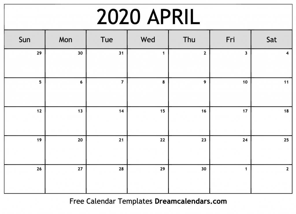 Printable Sunrise And Sunset Calendar 2020 - Calendar pertaining to Alternate Side Parking Calendar Printable