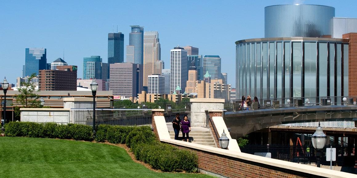 Pvmb 3/29: Ameresco Wins Eight Projects Through Smart with U Of Minnesota 2022 Acedamic Calendar