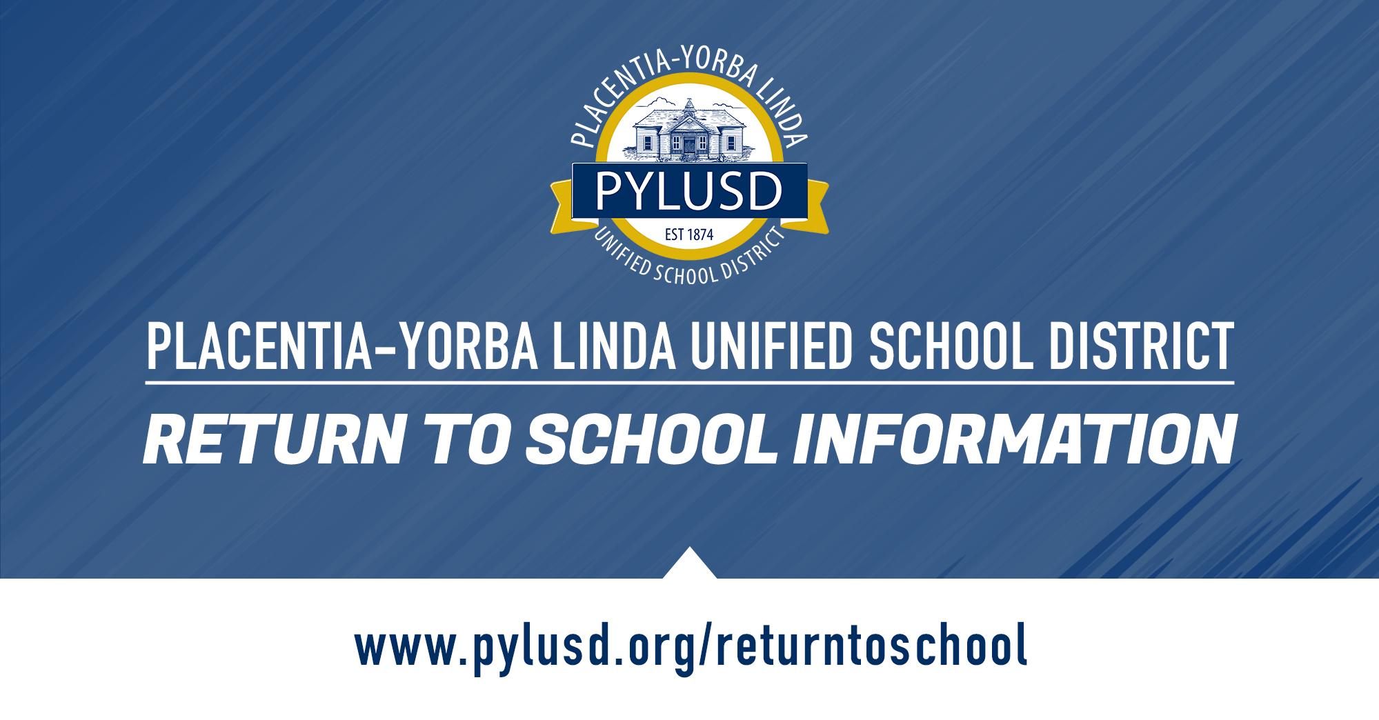 Pylusd Calendar 2021 | Lunar Calendar throughout Hesperia School District Calendar 2022