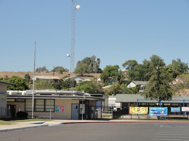 Q&A: San Altos Elementary School Fast Facts - Lemon Grove regarding Elementary School San Digeo Holiday Calendar 2022