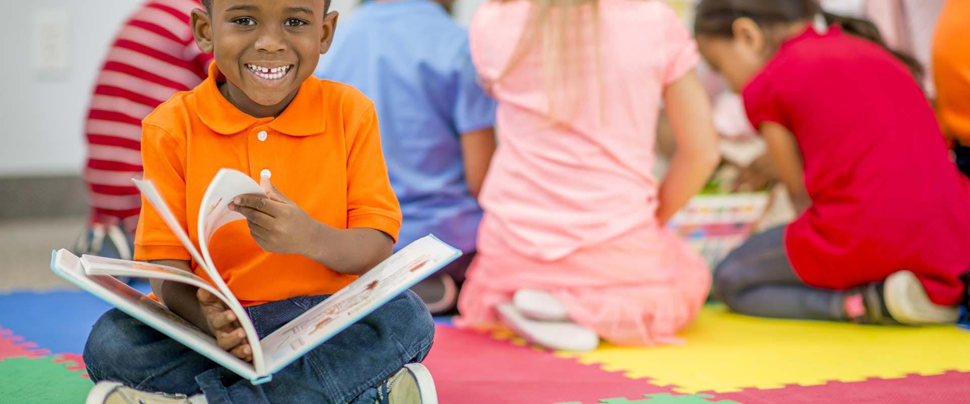 Randolph County Schools Calendar 2020 And 2021 throughout Dare County 2022 2023 Calendar