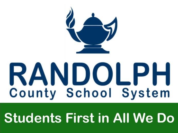 Randolph County Schools Calendar 2021   2021 Calendar within 454 Retail Calendar 2022
