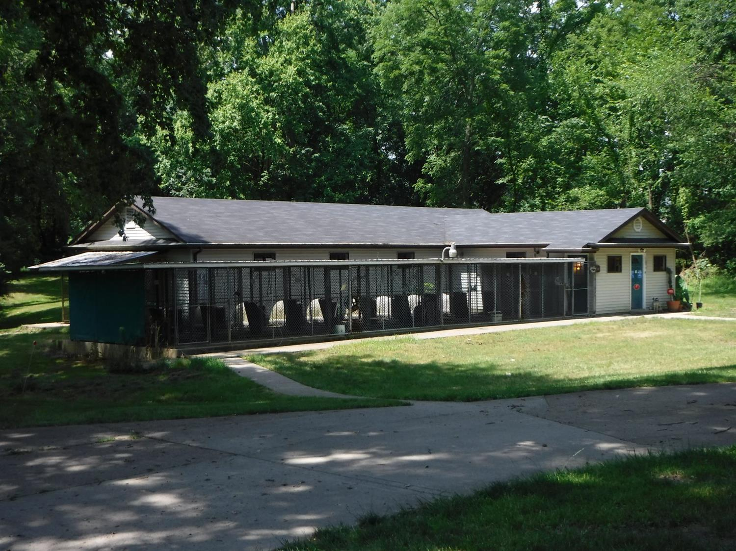 Residential For Sale In Miami Twp, Ohio, 1594403 throughout Weber County School District Schedule