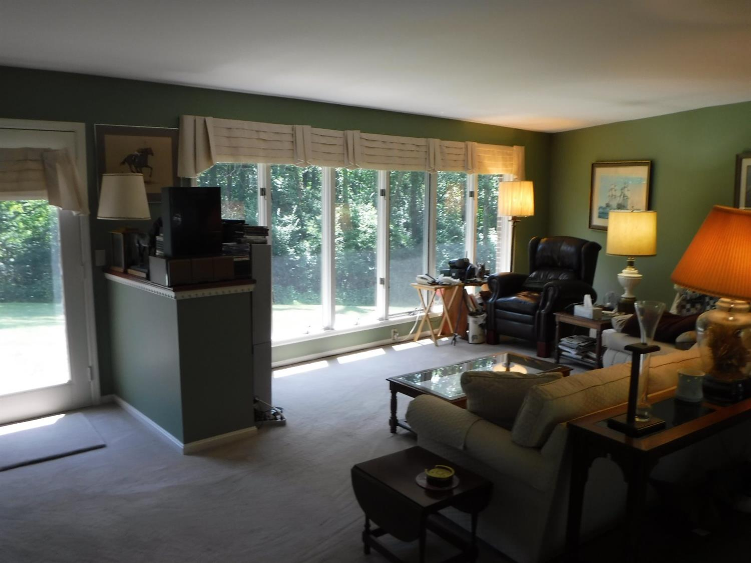 Residential For Sale In Miami Twp, Ohio, 1594403 with Weber County School District Schedule