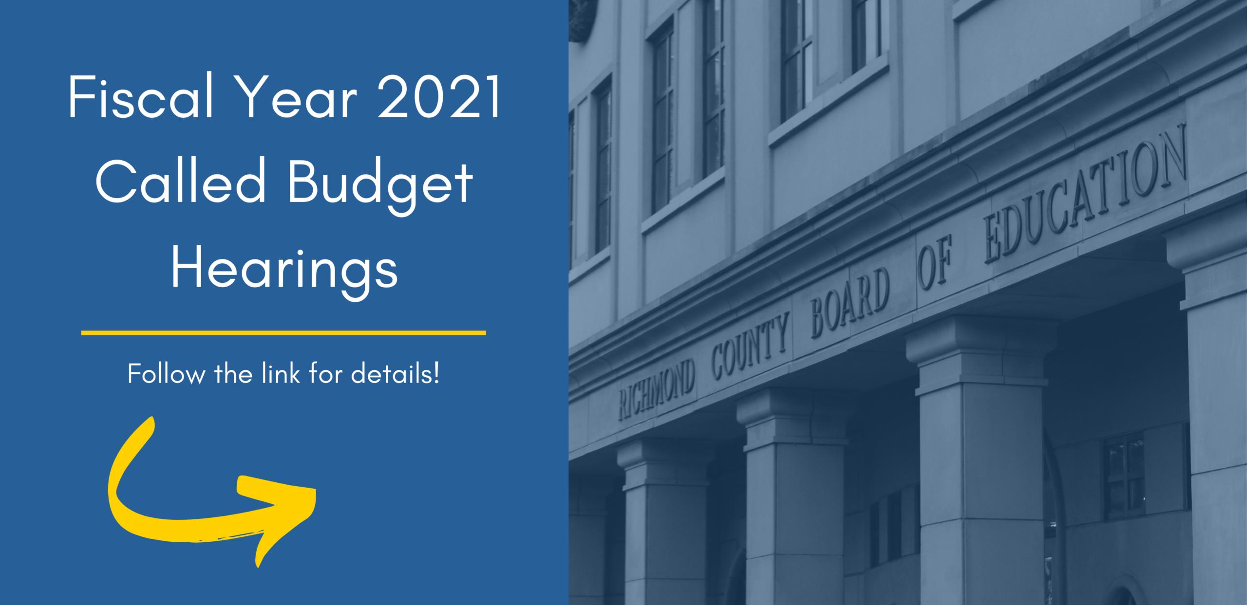 Richmond County Board Of Education Ga Calendar   Printable Calendar 2020-2021 for Calendar Department Of Education