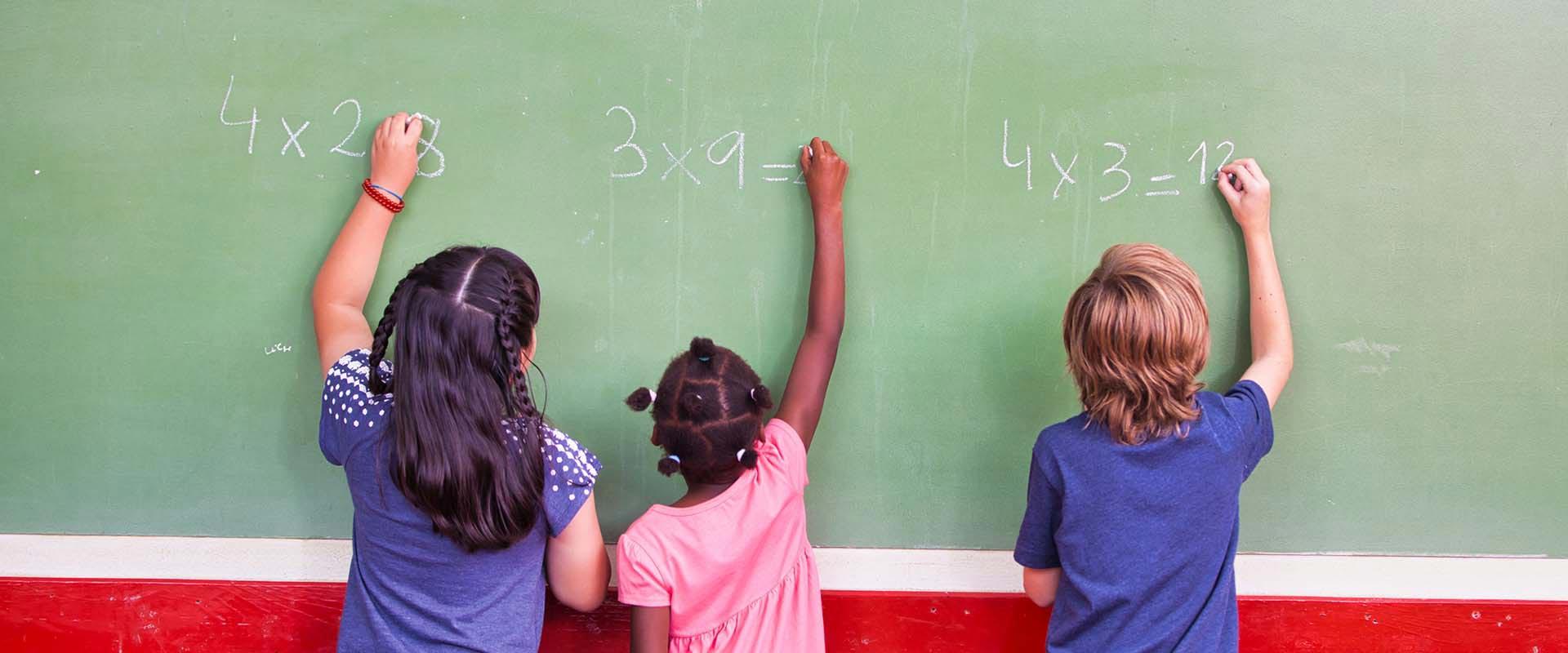 San Juan School Calendar 2020 - Publicholidays.ar with regard to Elementary School San Digeo Holiday Calendar 2022