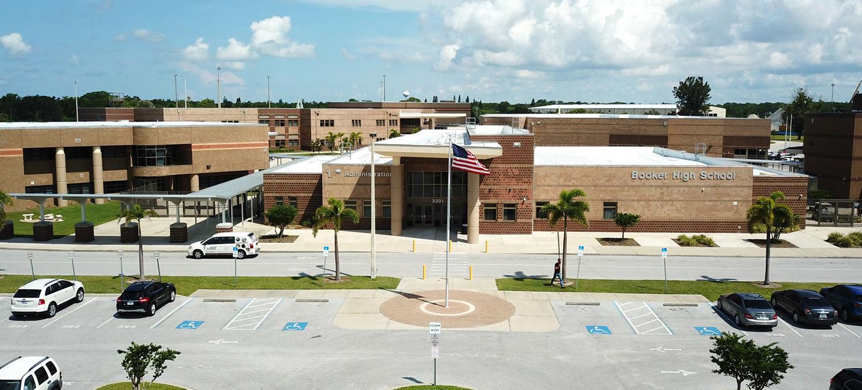 Sarasota School Calendar 2021 2022 - United States Map inside Hesperia School District Calendar 2022
