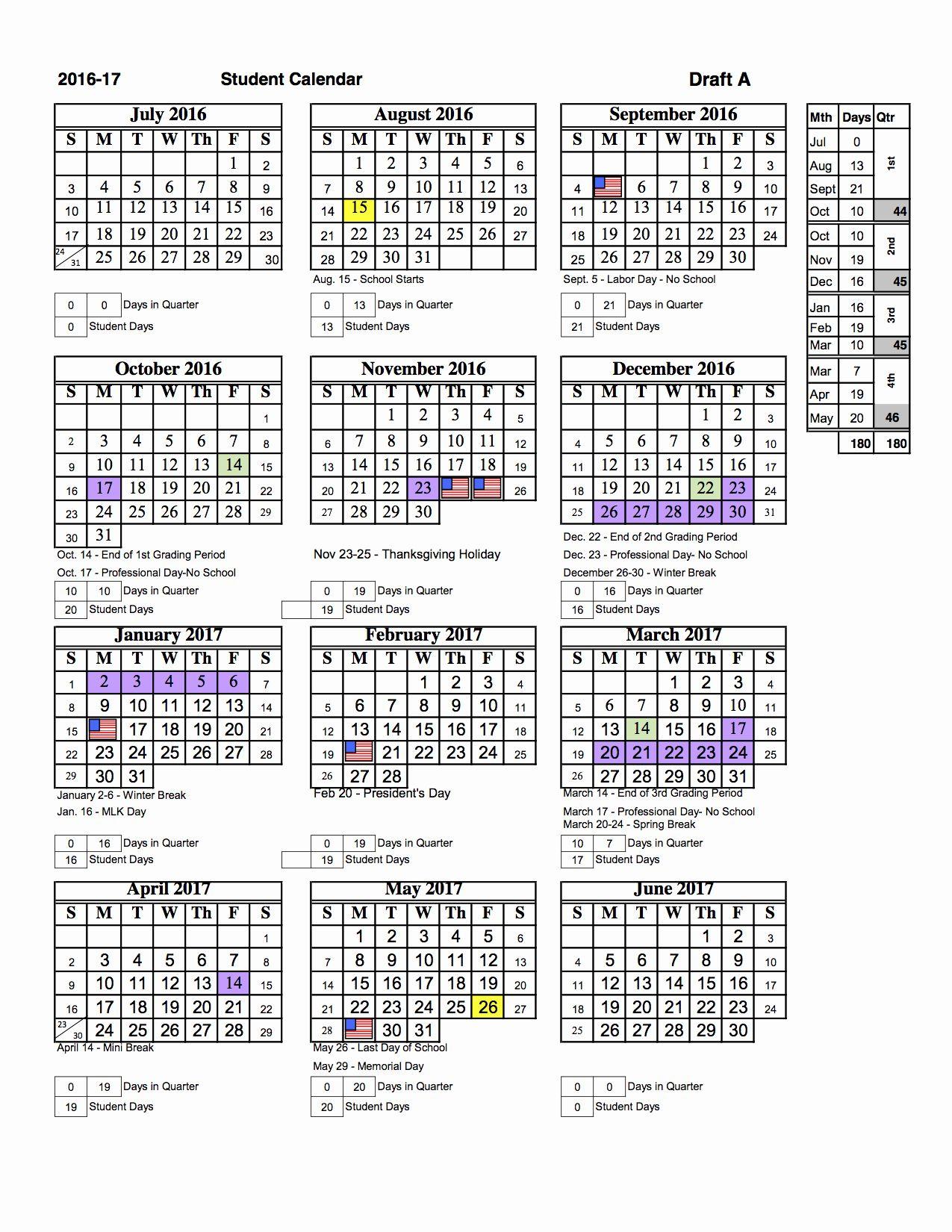 Sarasota School Calendar 2021 2022 - United States Map intended for Hesperia School District Calendar 2022