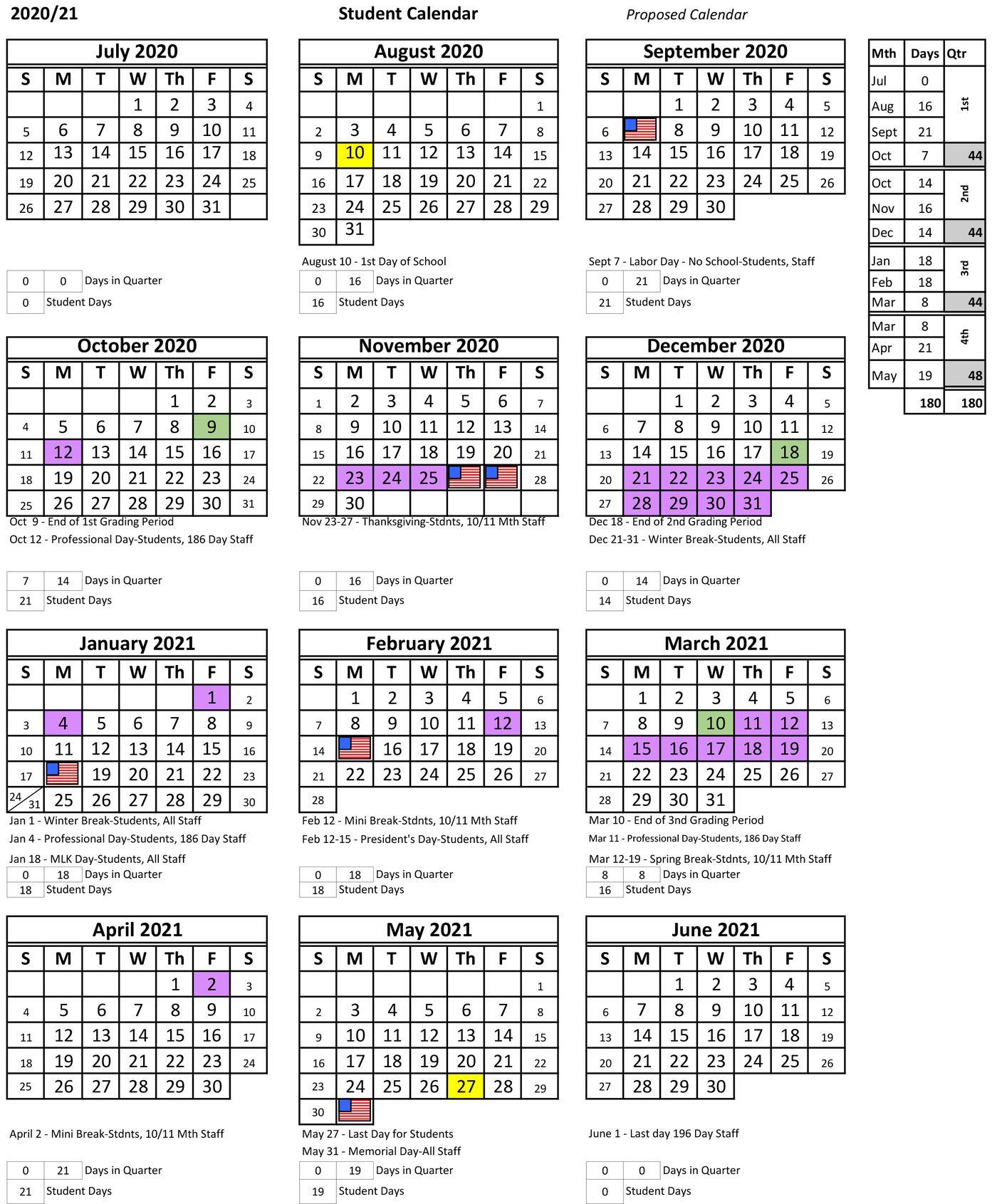 Sarasota School Calendar 2021 2022 - United States Map regarding Hesperia School District Calendar 2022