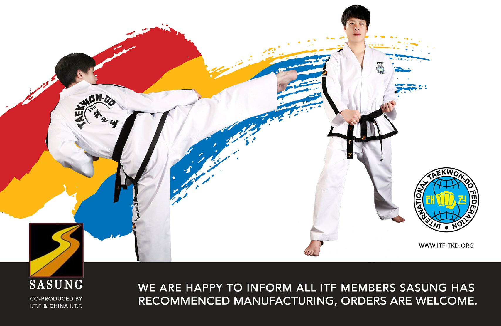 Sasung Has Recommenced Manufacturing And Orders Are intended for National Retail Federation 4 5 4 Calendar