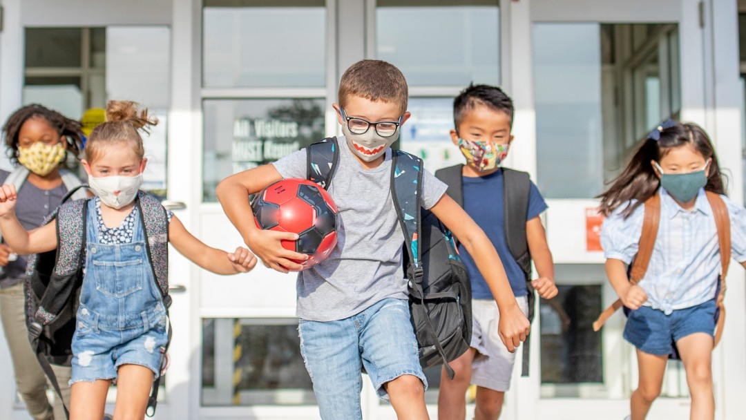 School Based Programs And Summer Camps with Wake County Year Round Tracks 2022