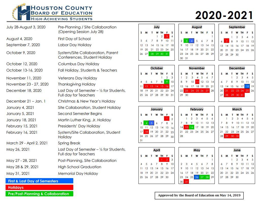 School Info - Our District - Merced River School District Regarding Merced City Schools Calendar regarding Merced City Schools Calendar