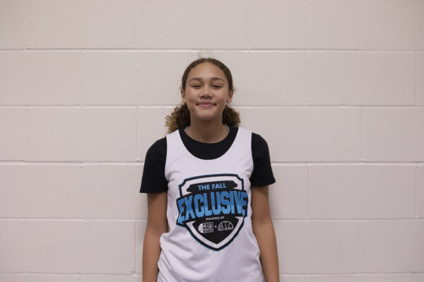 Scouting Report: Newcomers Who Have Impressed In March within School Calendar Eden Prairie High School 2022 2023