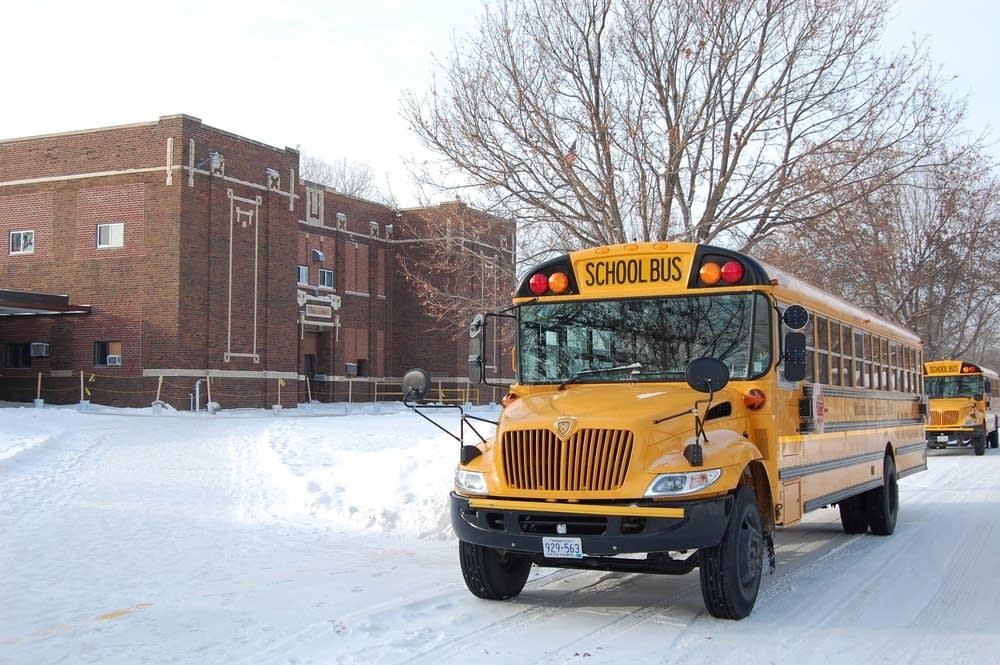 Slideshow: Mcleod West School District   The Current in Weber County School District Schedule