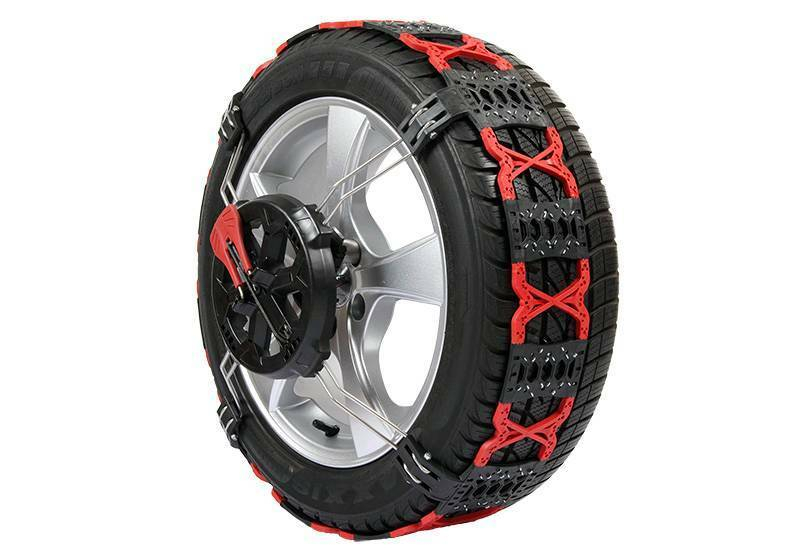 Snow Chains Polaire- Grip 80 | In Canton, Cardiff | Gumtree with Canton Trade Days Schedule 2022