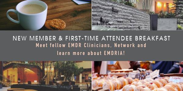 Southeast Nebraska Emdria Regional Network - 2019 Emdria within Orange County Convention Center Schedule 2022