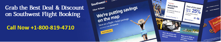 Southwest Airlines Low Fare Calendar 1-888-530-0499 pertaining to Frontier Airlines Monthly Calendar