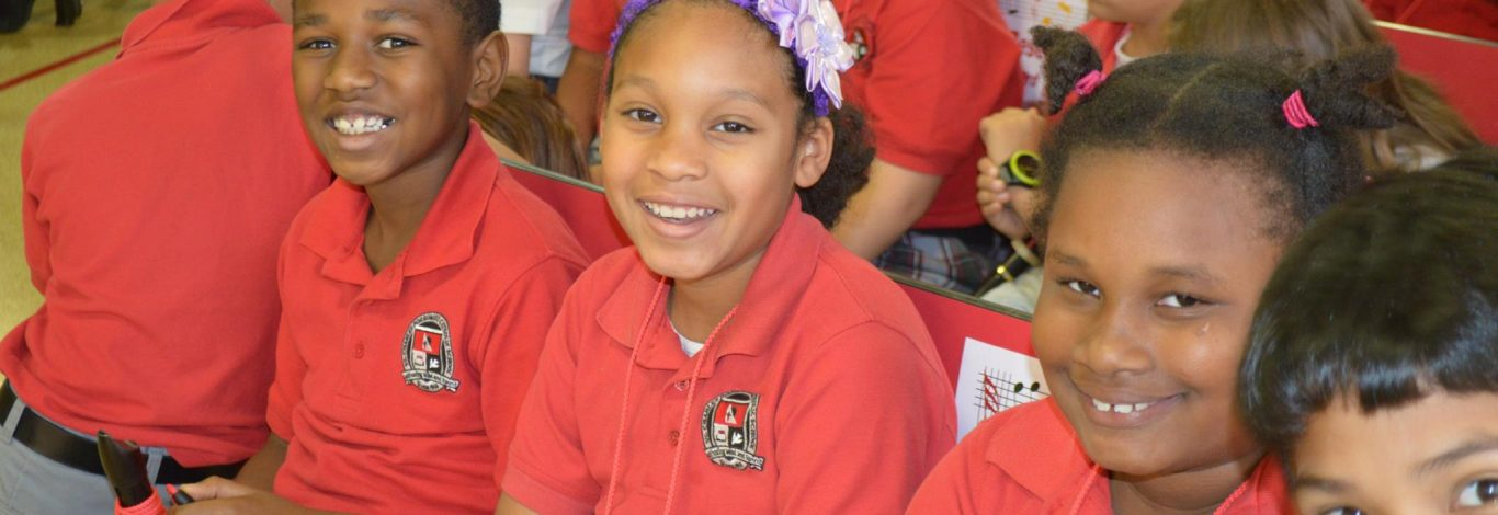 St. Charles Borromeo Catholic School In Orlando, Fl with regard to Schedule For St. Charles Community College2022